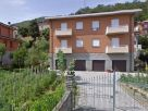 Appartamento Vendita Lisciano Niccone