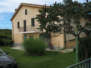 Foto - Rustico / Casale via Garoita, Cornalea, Rocchetta Tanaro