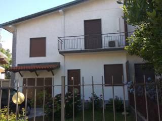 Foto - Villa, buono stato, 131 mq, Barbaiana, Lainate