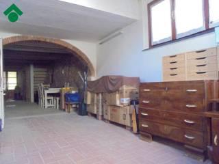 Foto - Box / Garage via Mentana, 26, Cascina