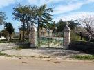 Villa Vendita Monopoli