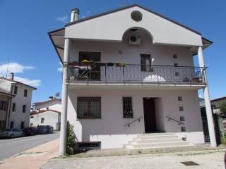 Foto - Villa via Dante Alighieri 50, Tarcento