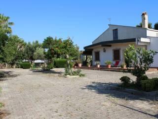 Foto - Villa Contrada Drasi, Cannatello, Agrigento