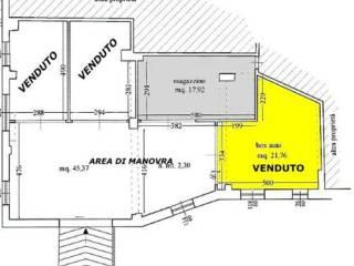 Foto - Box / Garage Dei Glicini, Laigueglia