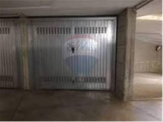 Foto - Box / Garage 18 mq, Fiorano Modenese
