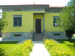 Foto - Villa via Roma 15, Scaldasole