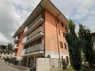 Foto - Trilocale corso Giuseppe Garibaldi, Seveso
