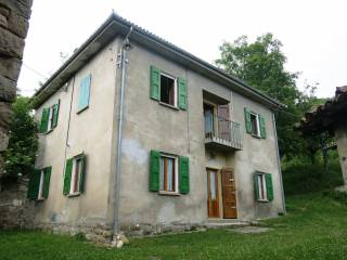 Foto - Palazzo / Stabile due piani, buono stato, Lizzano In Belvedere