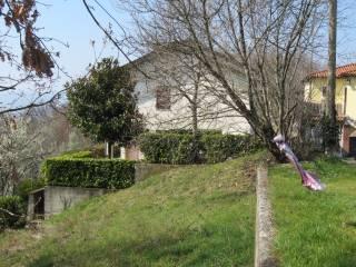 Foto - Casa indipendente Località Groppo, Groppo, Bagnone