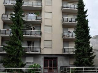 Foto - Bilocale buono stato, primo piano, Borgata Lesna, Torino