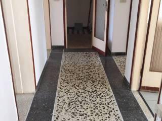 Foto - Quadrilocale buono stato, terzo piano, Porta a Piagge, Pisa