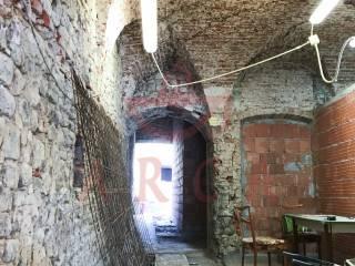 Foto - Loft / Open Space via Aretina, Varlungo, Firenze