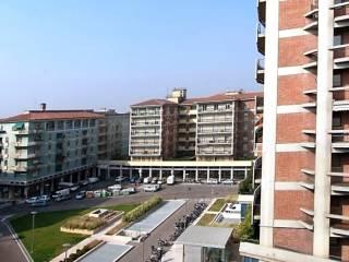 Foto - Quadrilocale piazza Renato Simoni, Piazza Renato Simoni, Verona