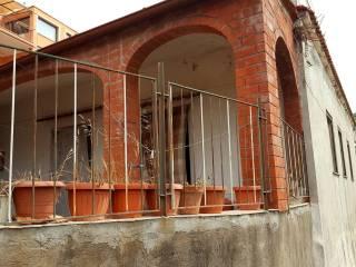 Foto - Villa, da ristrutturare, 100 mq, Sant'agata Sui Due Golfi, Massa Lubrense