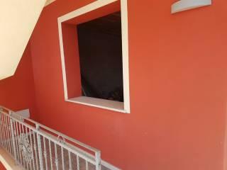 Foto - Quadrilocale nuovo, primo piano, Oristano