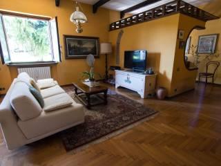 Foto - Villa via Olimpia 4, Illasi