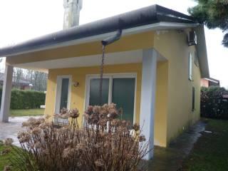 Foto - Villa, buono stato, 100 mq, Isola Albarella, Rosolina