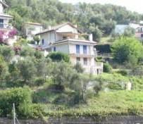 Foto - Quadrilocale Località Crovetta, Moneglia