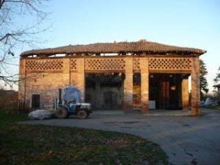 Foto - Rustico / Casale, da ristrutturare, 600 mq, Castelvetro Di Modena