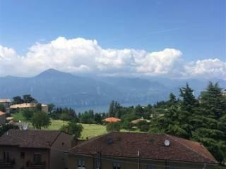 Foto - Bilocale nuovo, secondo piano, San Zeno Di Montagna