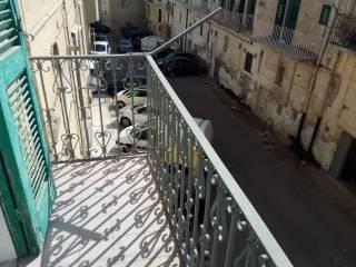 Foto - Bilocale primo piano, Matera