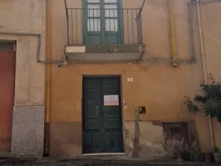 Foto - Casa indipendente 60 mq, da ristrutturare, Collesano