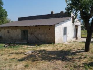 Foto - Villa, da ristrutturare, 105 mq, Baia e Latina