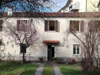 Foto - Palazzo / Stabile via Stretta 199, Stocchetta, Brescia