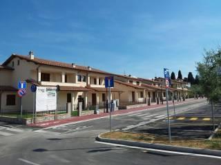 Foto - Casa indipendente Strada Provinciale 12 79, Cavriglia