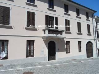 Foto - Palazzo / Stabile piazza Duca D'Aosta 5, Quinzano D'Oglio