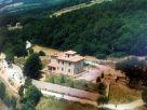 Villa Vendita Monticiano