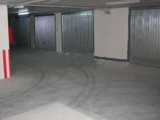 Foto - Box / Garage 22 mq, Nocera Inferiore