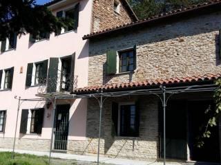 Foto - Rustico / Casale, buono stato, 225 mq, Rocchetta Palafea