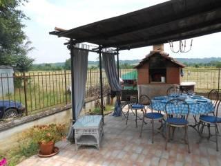 Foto - Appartamento 90 mq, Castelletto D'Orba