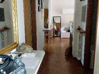 Foto - Trilocale via Unione 32, Lurate Caccivio