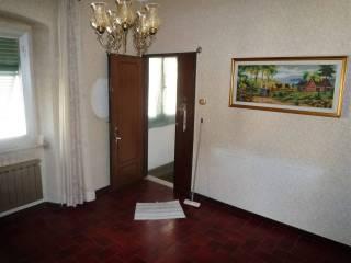 Foto - Trilocale buono stato, secondo piano, Isoverde, Campomorone
