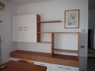 Foto - Open space, nuovo, terzo piano, Centro Storico, Rovigo