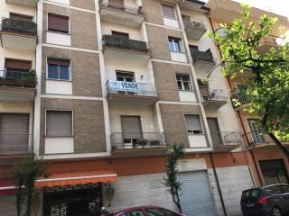 Foto - Appartamento via Enrico de Nicola, Cassino