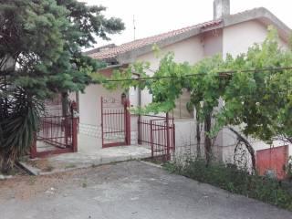 Foto - Villa, buono stato, 155 mq, Castelforte