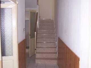 Foto - Appartamento via Pietro Micca, Comiso