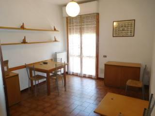 Foto - Trilocale buono stato, primo piano, Don Bosco, Pisa