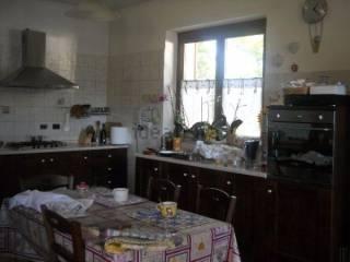 Foto - Rustico / Casale largo 4 Novembre, Moncrivello