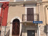 Palazzo / Stabile Vendita Andria