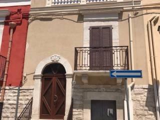 Foto - Palazzo / Stabile via Antonio Giannotti 5, Andria
