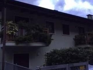 Foto - Attico / Mansarda via per Campèl, Villamontagna, Trento