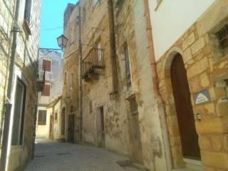 Foto - Casa indipendente vicolo VII Saraceni 18, Sambuca di Sicilia