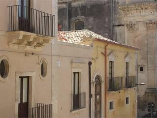 Foto - Palazzo / Stabile, nuovo, Noto