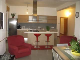 Foto - Appartamento buono stato, piano rialzato, Belvedere Ostrense