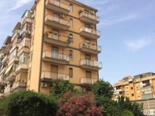 Foto - Trilocale via corselli rodolfo generale, 14, Romagnolo, Palermo