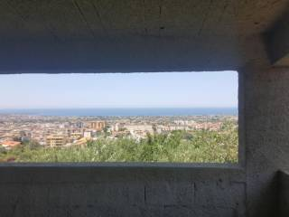 Foto - Villa via Monte Saraceno, 22, Carini